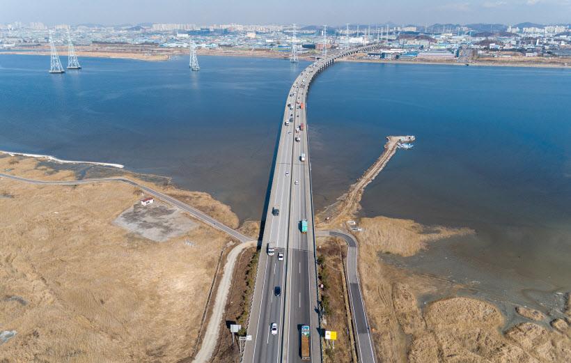 평택시흥고속도로.jpg